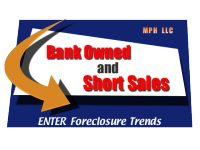Bank Owned Short Sale