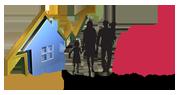 Metro Phoenix Homes logo