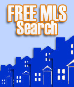 Link to Professional MLS search for homes in Phoenix