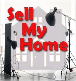 image depicting home sale photography