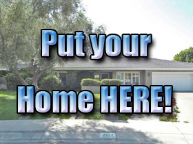 Phoenix Realtors help sell your house with professional quality photography