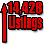 graphic indicating active listings in the Phoenix MLS on the increase to begin September 2012
