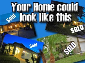 Metro Phoenix Homes, Sell your home quickly in Phoenix Real Estate Market
