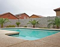 Casa Grande homes for sale