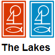 The Lakes of Tempe Logo
