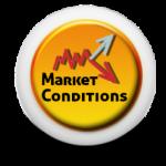 Phoenix real estate Market conditions