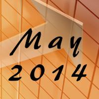 Phoenix Real Estate Market 2014