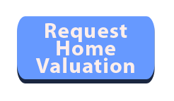Request-Home-Valuation