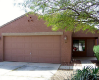 picture of home purchase through Maricopa realtors