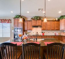 New Home in Gilbert AZ