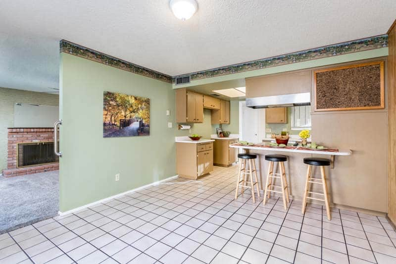 image to use for Tempe real estate broker review
