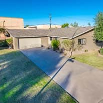 picture used in review for Tempe Real Estate Broker