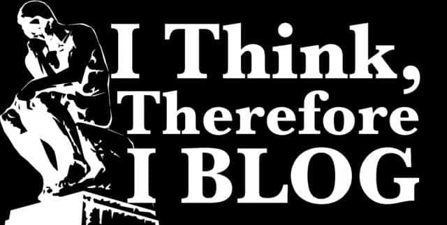 blog categories image