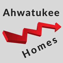 Ahwatukee market conditions logo