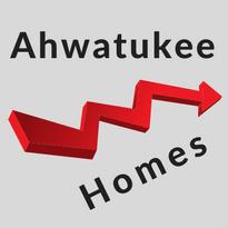 Ahwatukee market conditions logo