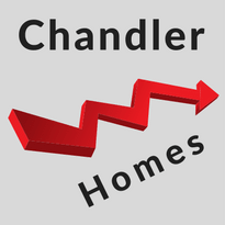 logo for Chandler Market Conditions