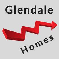 logo for Glendale Housing Market Conditions