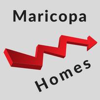logo for Maricopa market conditions