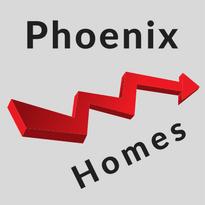logo for Phoenix Housing Market Conditions