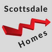 logo for Scottsdale Housing Market Conditions