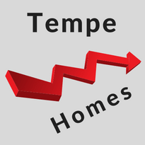 logo for Tempe Housing Market Conditions
