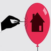 2018 Phoenix Housing Market Bubble | Real Estate Crash | Phoenix